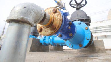 CFE no podrá negar suministro de energía a pozos de agua potable en Ecatepec