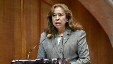 Mercedes Colín Guadarrama