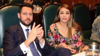2a propuesta mexiquense de Ley de Protección a Periodistas