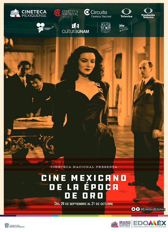 Cineteca Mexiquense