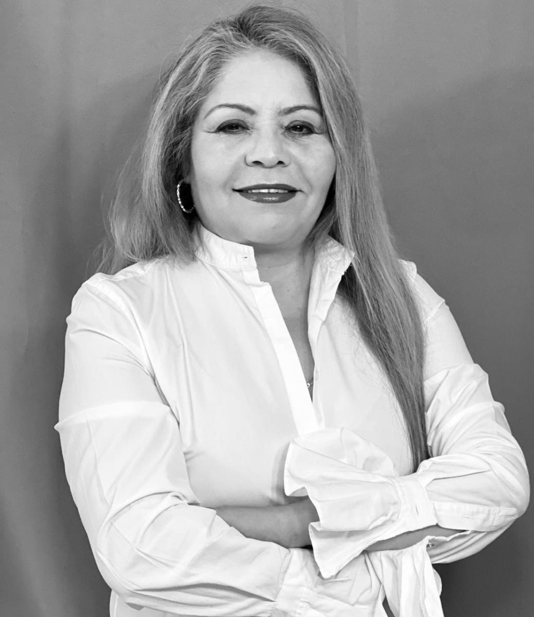 Diana Mancilla
