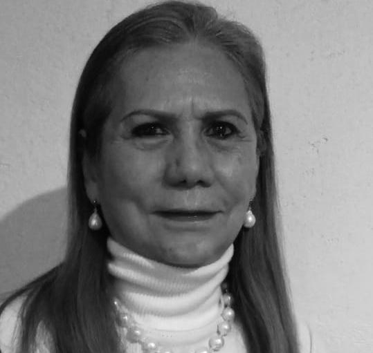 Gilda Montaño Humphrey