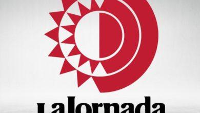 La Jornada Edomex Noticias
