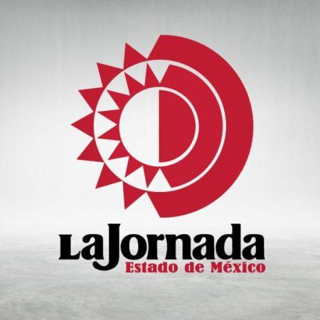 Autores La Jornada