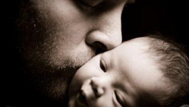 Aumento en la licencia de paternidad