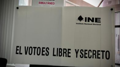 observadores electoral