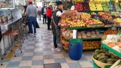 Ejidatarios buscan un nuevo mercado para el desarrollo de la localidad