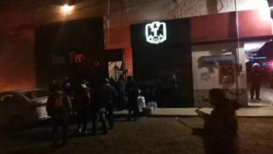 Movido día de muertos en el valle de Toluca