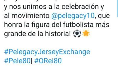 80 años de legado