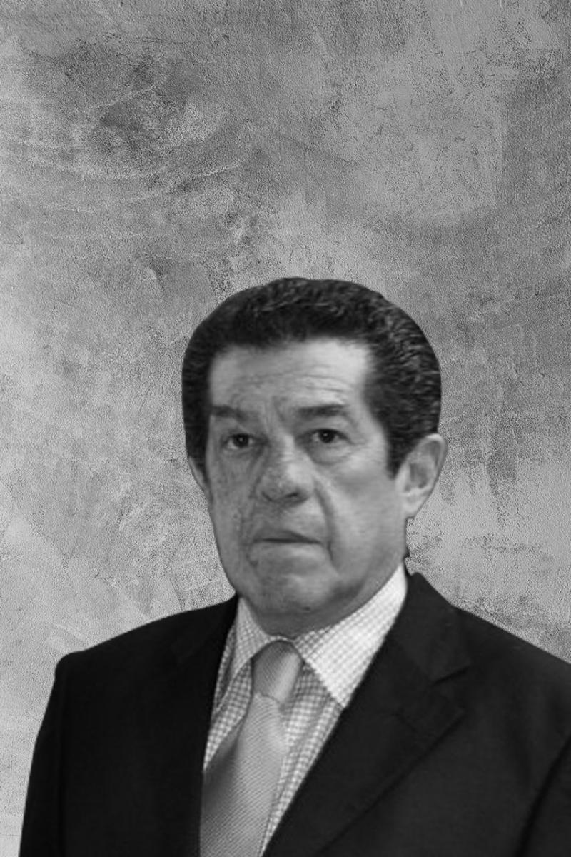 Rafael Cardona Sandoval