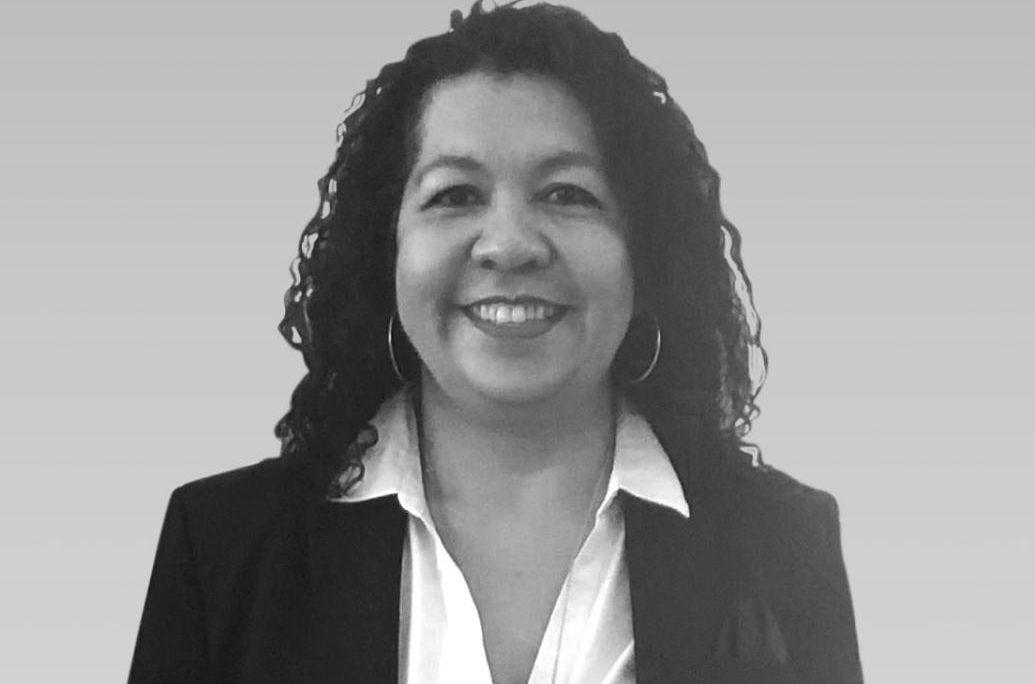 Martha González Aguilera