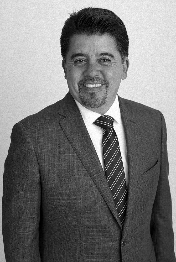 Ricardo Joya Cepeda