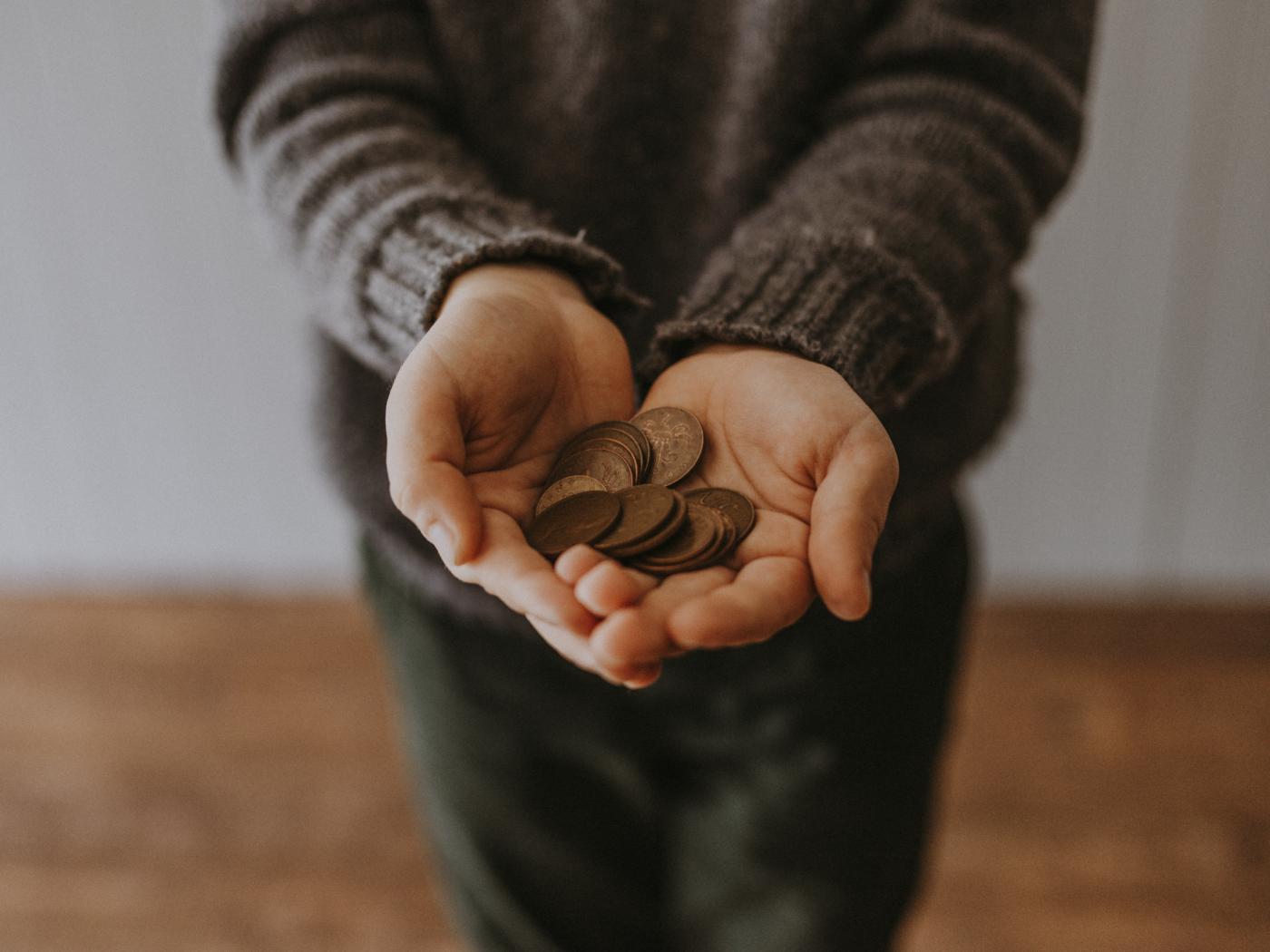 Disciplina Financiera| Los Sonámbulos | Opinión | Jesús Delgado | La Jornada Edomex