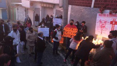 asesinato múltiple en Ocoyoacac
