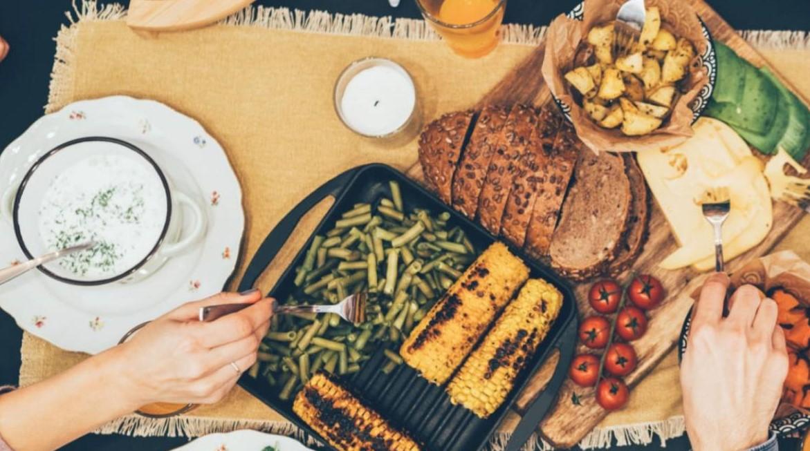 restaurantes y bares no cumplen con normas sanitarias