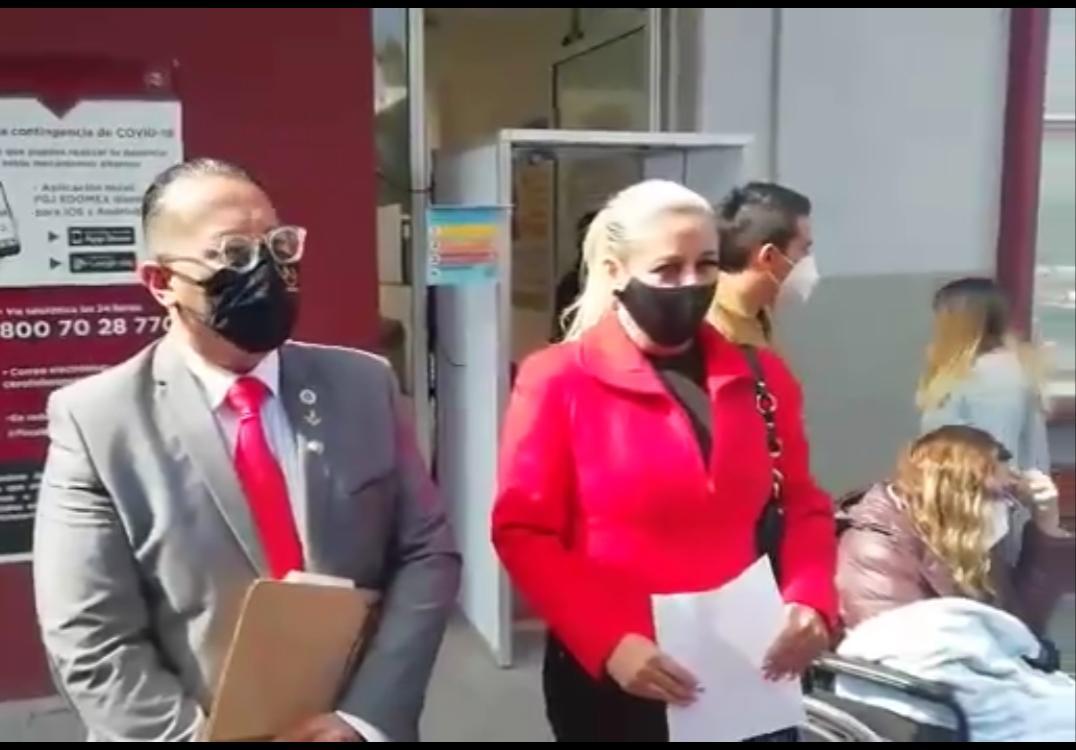 Despedida d Cuautitlán Izcalli