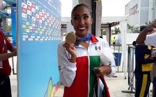 Joana Jiménez García