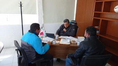 deporte en Toluca