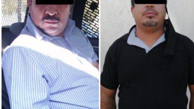 asalto en Metepec
