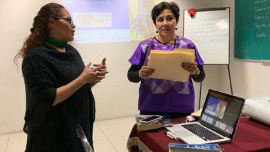 Escuela de Escritores del Estado de México