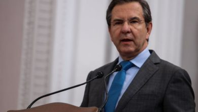 Esteban Monctezuma Barragán