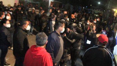 Fiestas en Ecatepec