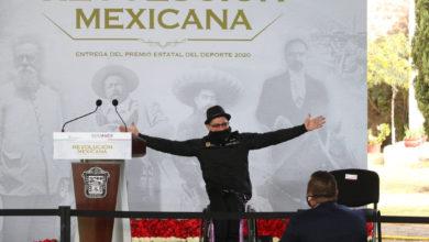 Juan Pablo Cervántes