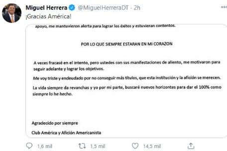 Piojo Herrera