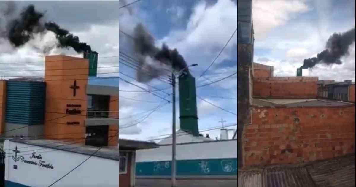 cremaciones en Edomex