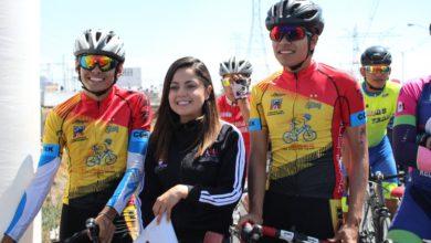 Premio Municipal del Deporte de Zinacantepec