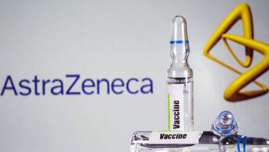 Cofepris autoriza vacuna de AstraZeneca; se envasará en México