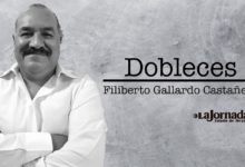 Filiberto Gallardo