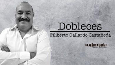 Dobleces