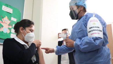Vacunas contra Covid19