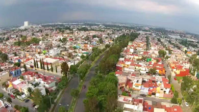 Pago del Impuesto predial Cuautitlán 2021