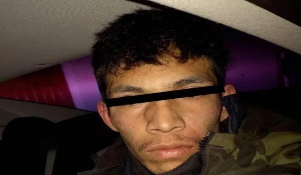 Padrastro mata a golpes a niño de 5 años y viola a su hermana de 4 en Toluca