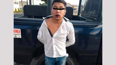 Ladrón de autobús