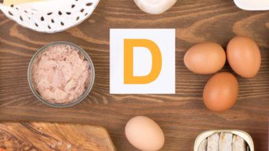 Vitamina D podría protegerte del Covid-19: IMSS