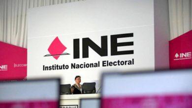 El organismo electoral detectó algunos mensajes en WhatsApp en los que se menciona que cualquier persona podría votar por otro individuo