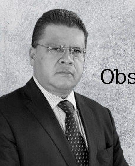 Gabriel Corona