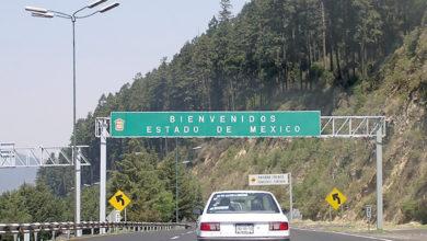 Junta de Caminos del Estado de México