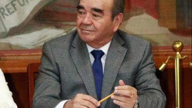 Maurilio Hernández