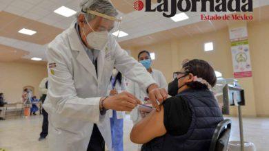 vacuna anti Covid19