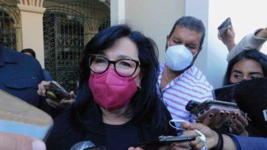 Yolanda Ballesteros Sentíes