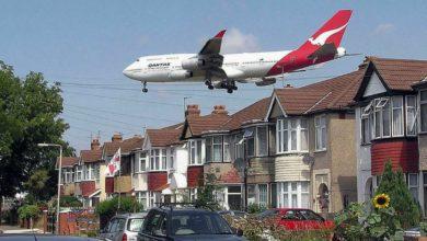 nuwvas rutas aéreas