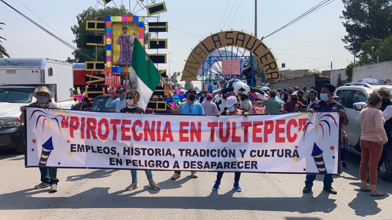 Tultepec