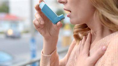 La mejor forma y la única forma de prevenir es el uso de cubrebocas, incluso si ya superó el contagio