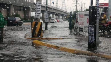 La CAEM exhorta a los mexiquenses a no tirar basura en las calles y mantener limpias las coladeras