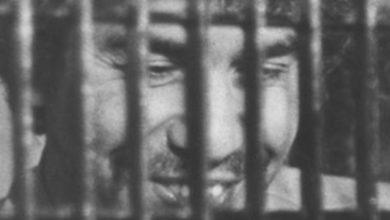 En 2013 Rafael Caro Quintero logró salir de la cárcel tras un recurso legal de su defensa, que después sería revertido. Foto Archivo La Jornada