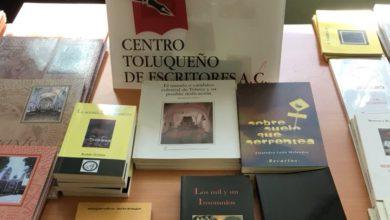 Centro Toluqueño de Escritores sufré desfalco